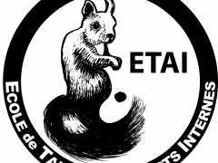 photo de Association ETAI - Ecole de Taijiquan et Arts Internes