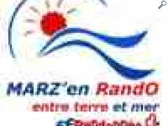 photo de MARZ'en Rando, association de randonneurs