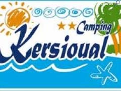 picture of Camping Kersioual
