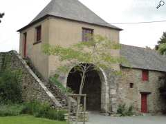 picture of AUBERGE DU GRAND BAUD