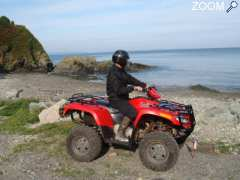 photo de Loisir Emeraude QUAD