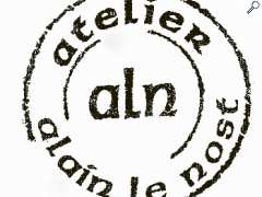 picture of atelier-galerie LE NOST
